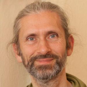 Hier solltest Du eigentlich ein Foto von mir sehen (Alexander Richter, Heilpraktiker Psychotherapie, SOL-Hypnose®, Berlin)