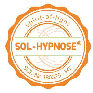Hier solltetst Du eigentlich das SOL-Hypnose-Zertifikat von Alexander Richter in Berlin sehen